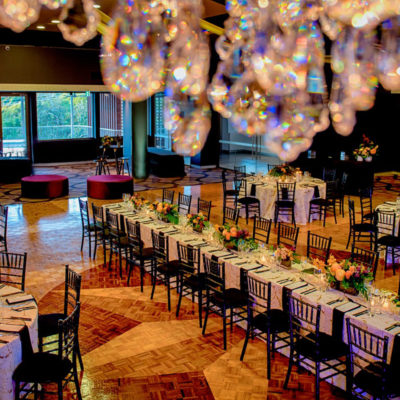 grand-ballroom-greek-club-bne-function-room-2-2