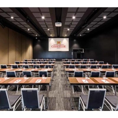 Brisbane meeting venue